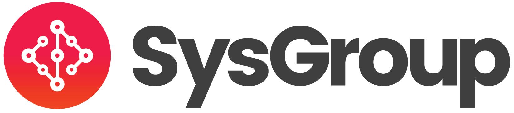 SysGroup Servicedesk