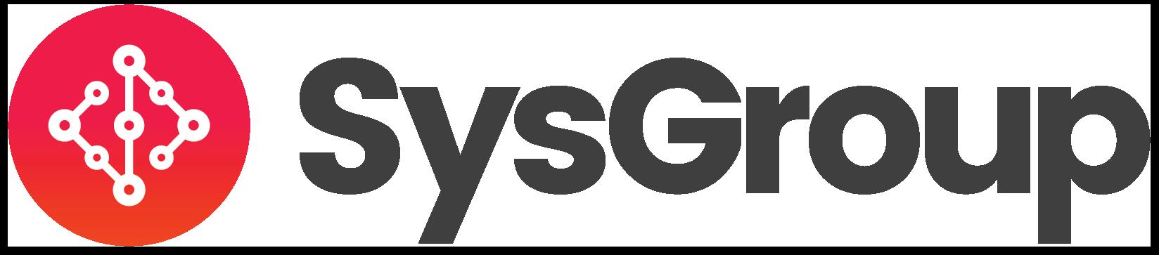 SysGroup Helpdesk